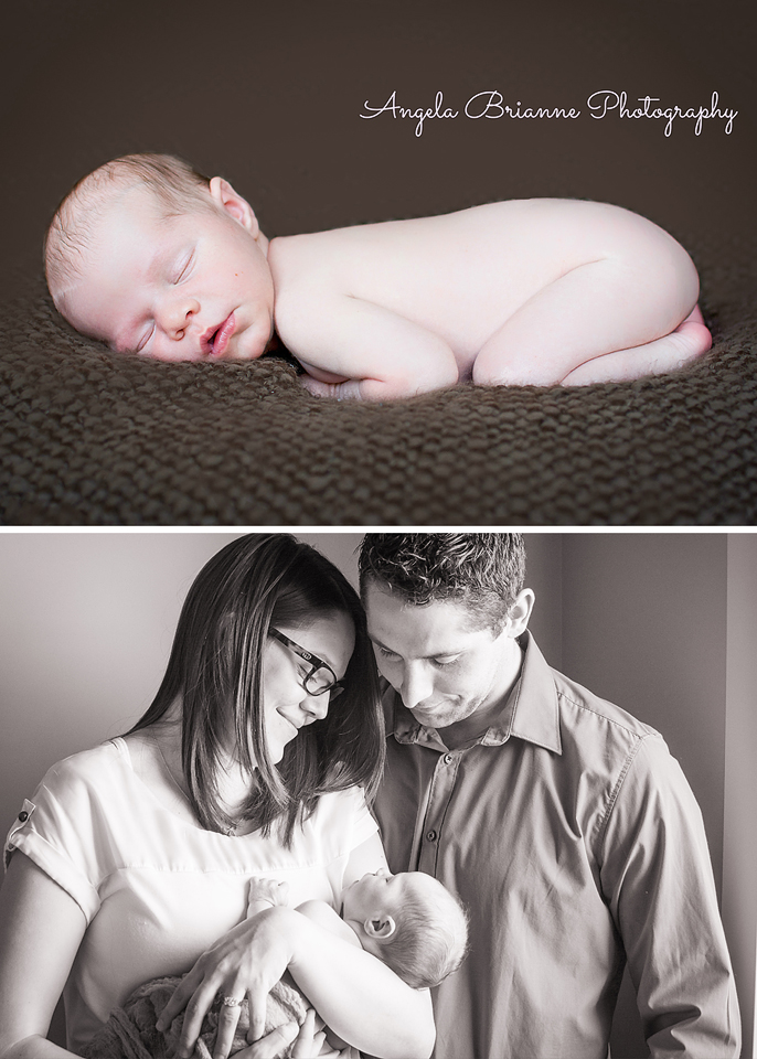 newborn photography angela brianne photography